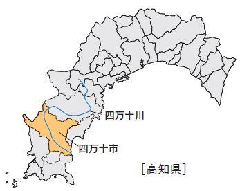 第一線から】四万十川流域で育てるこだわりの「四万十牛」 ~高知県四万十市 横山 大河(たいが)さん~|農畜産業振興機構